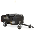 Rental store for PRESSURE WASHER 4000 PSI HOT, TOWABLE in Sikeston MO