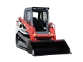 Rental store for LOADER, SKID STEER TAKEUCHI TL8 in Sikeston MO