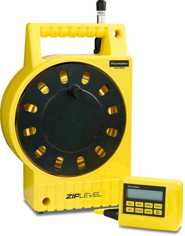 Where to find LEVEL ZIP PRO 2000 in Sikeston