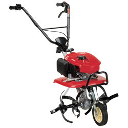 Where to find TILLER MID-TINE F220 LIGHT DUTY in Sikeston
