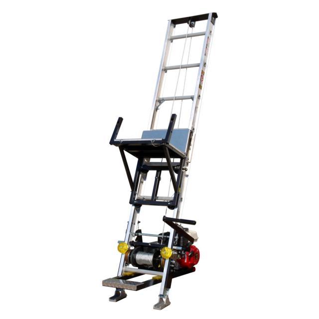 Ladder Shingle Hoist Rentals Sikeston Mo Where To Rent Ladder