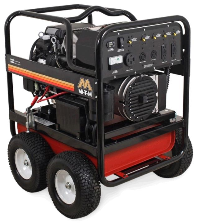 Where to find GENERATOR 14,000 WT in Sikeston
