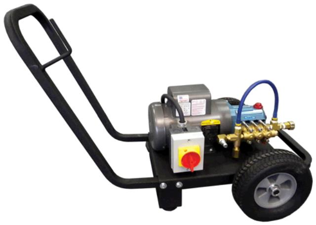 Where to find PRESSURE WASHER 1000 PSI ELECTRIC in Sikeston