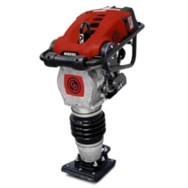 Where to find COMPACTOR, RAMMER CHICAGO PNEUMATIC  18 in Sikeston