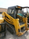 Rental store for LOADER, TRACK GEHL CTL55 in Sikeston MO