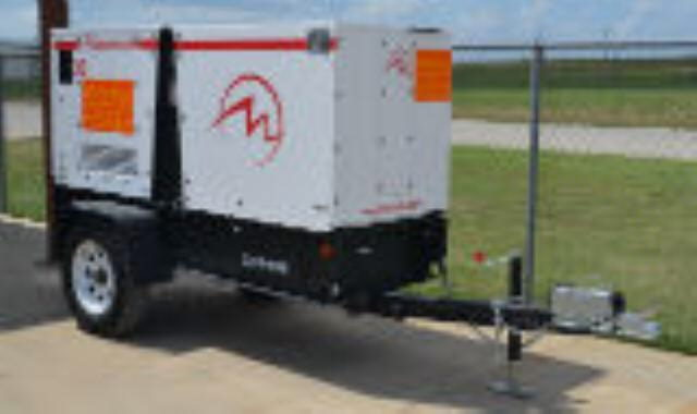 Where to find GENERATOR 26KW MAGNUM in Sikeston