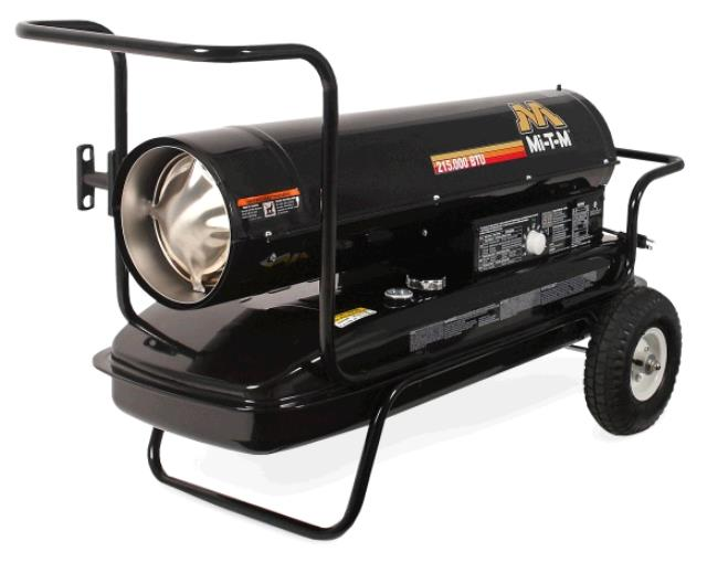 Where to find HEATER, KEROSENE 215,000 BTU in Sikeston