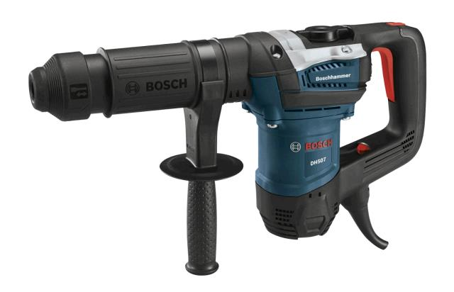 Where to find DEMOLITION HAMMER DH507  40 in Sikeston