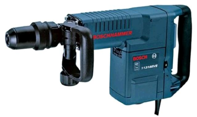 Where to find DEMOLITION HAMMER 11316EVS SDS MAX in Sikeston