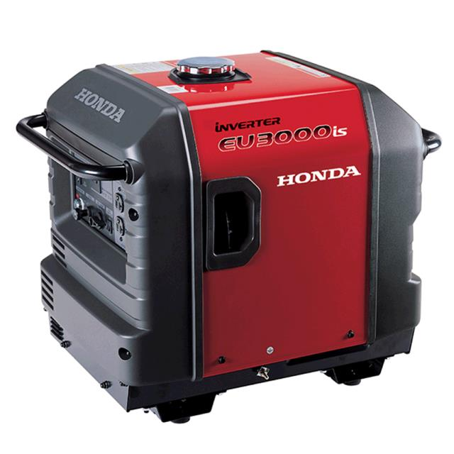 Where to find GENERATOR 3000 WATT INVERTER in Sikeston
