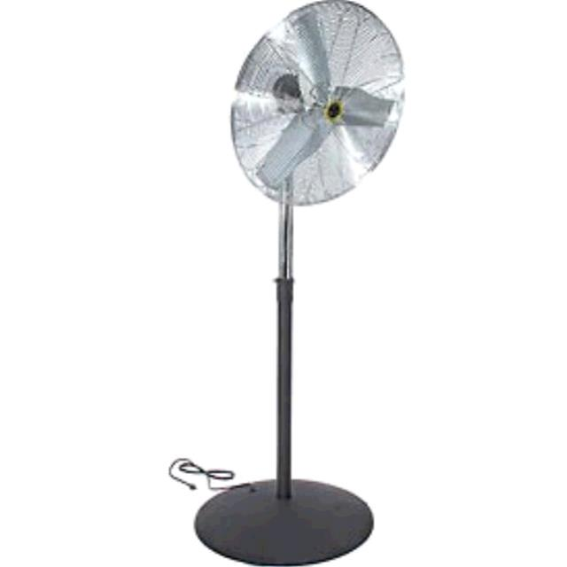 Where to find FAN PEDESTAL 30  AIRMASTER in Sikeston