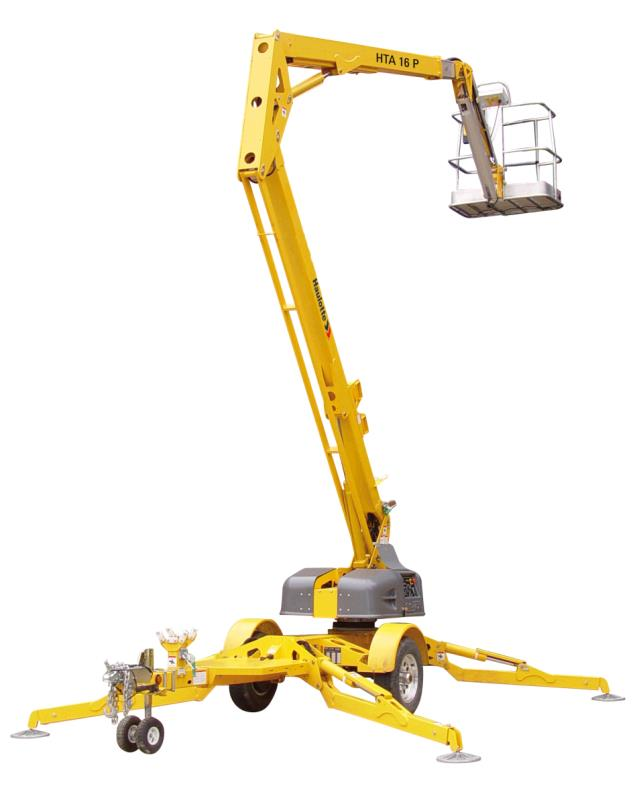 Where to find LIFT, ARTICULATED BILJAX 4527A in Sikeston