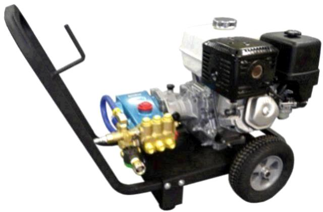 Where to find PRESSURE WASHER 3500 PSI in Sikeston