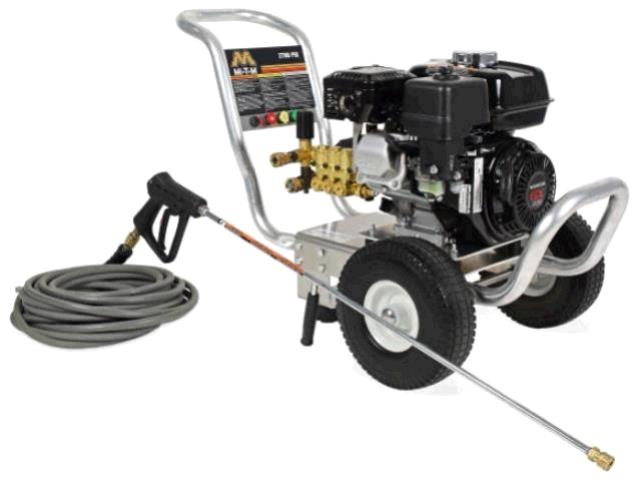 Where to find PRESSURE WASHER 2700 PSI in Sikeston