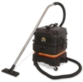 Rental store for WET DRY VAC BLACK MI-T-M in Sikeston MO