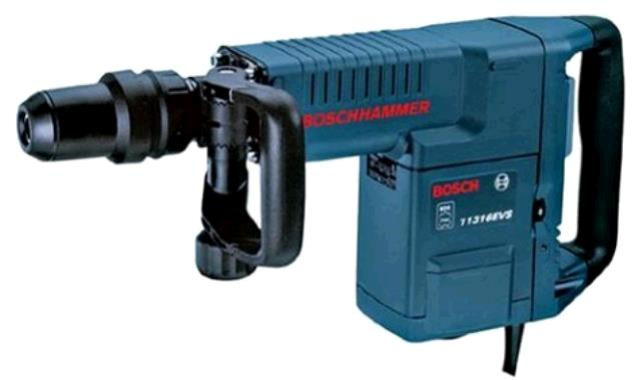 Where to find BOSCH DEMOLITION HAMMER in Sikeston
