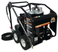Rental store for PRESSURE WASHER, 1500 PSI ELECTRIC in Sikeston MO