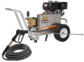 Rental store for PRESSURE WASHER, 4000 PSI in Sikeston MO